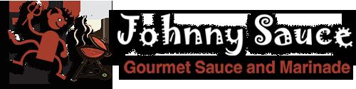 Johnny BBQ Sauce